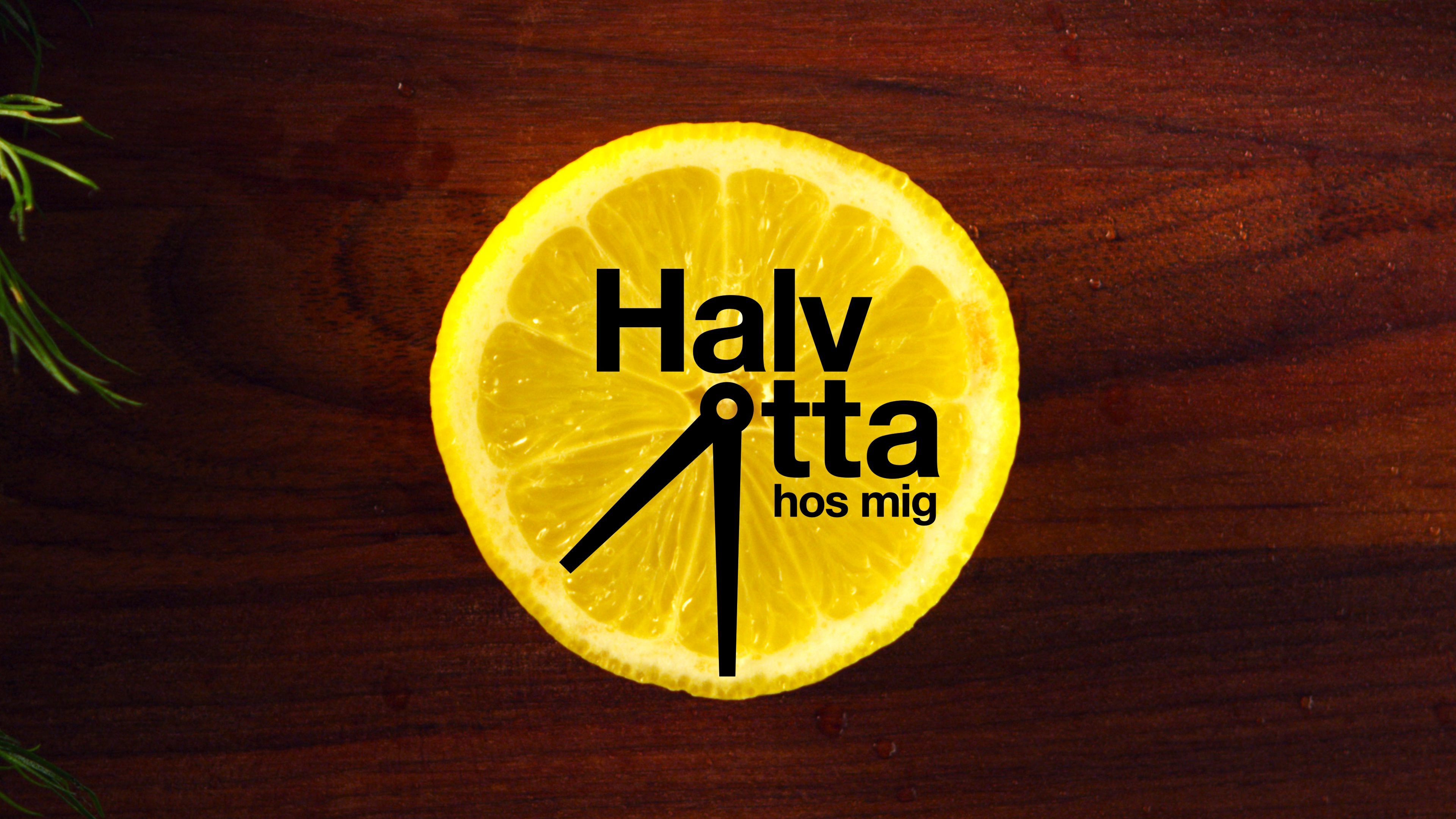Citron_v3_kopia