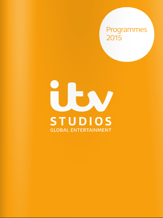 MIPTV 2015 Finished Programmes Highlights