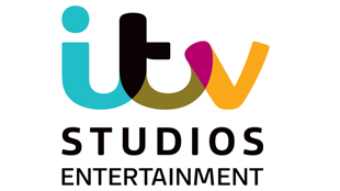ITV Studios Entertainment