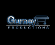 Gurney Productions