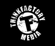 Thinkfactory Media
