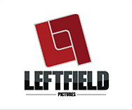 Leftfield Pictures