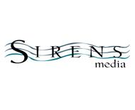 Sirens Media
