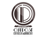 Outpost Entertainment
