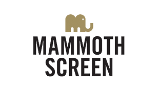 Mammoth Screen