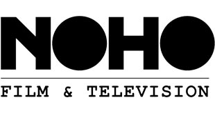 Noho Film and Television