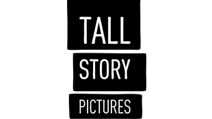 Tallstorypictures