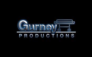 Gurney-logo-350x220