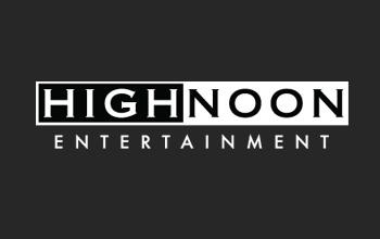 Highnoon-350x220