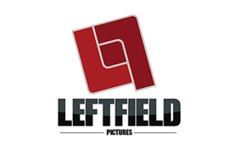 Leftfield-pictures-350x2202