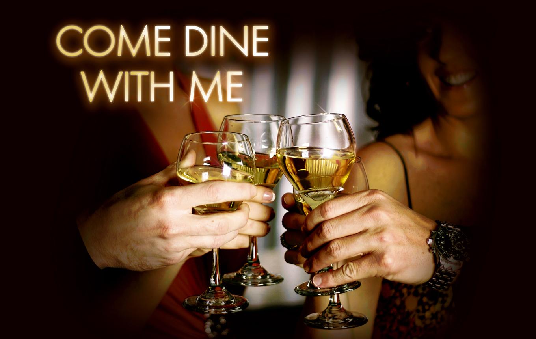 Come_dine-copy