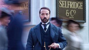 Mr-selfridge