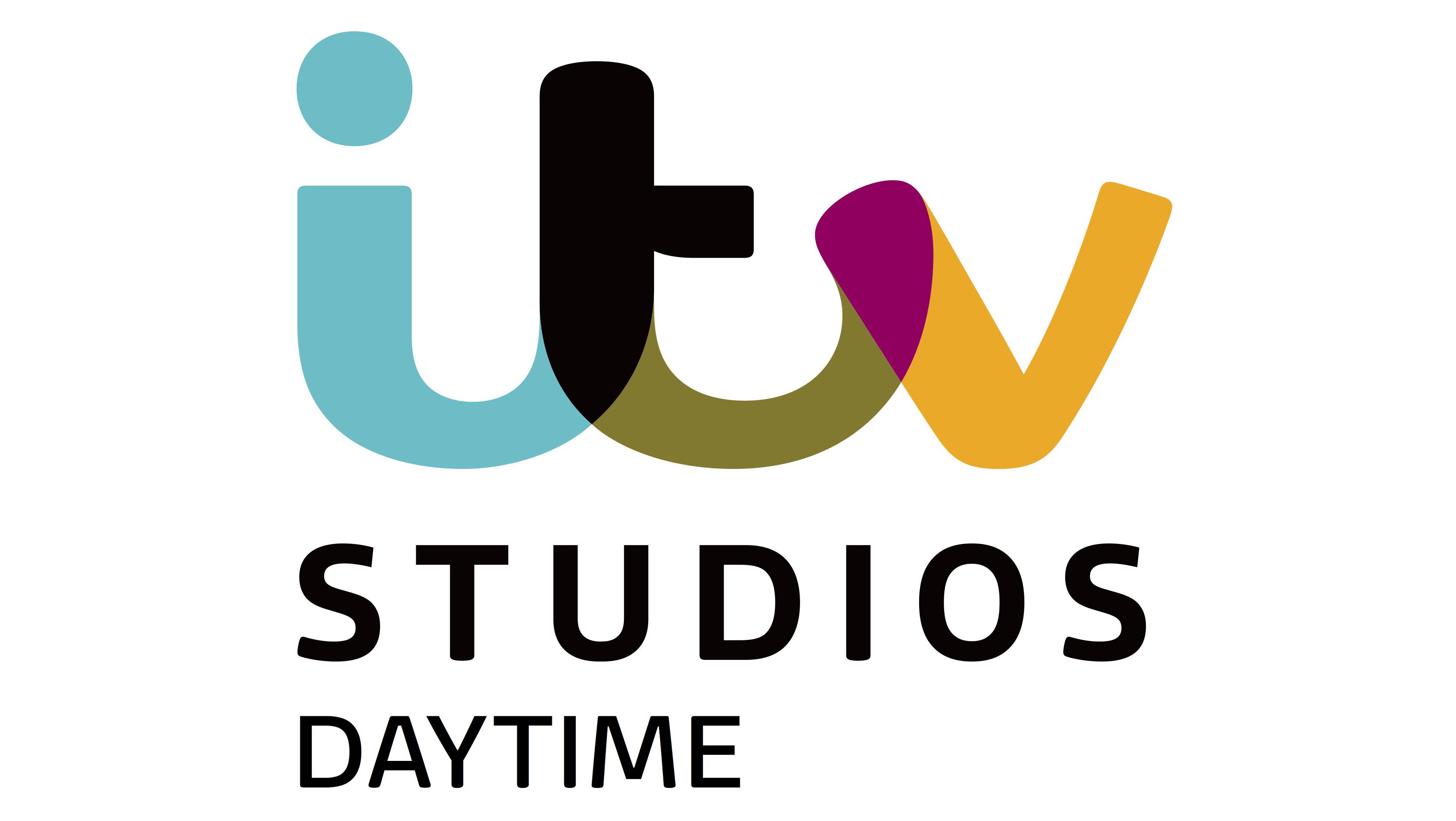 Itv_studios_daytime2