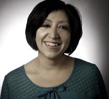 Christina Covarrubias