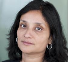 Angela Jain