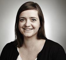 Jill Kellie