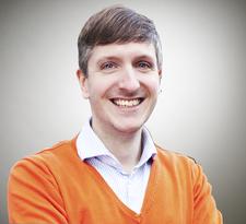 Stefan Schurer