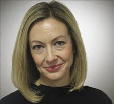 Katie Rawcliffe