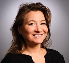Jenny Qviström