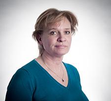 Ulla Ovaska