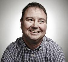 Kevin Domanski