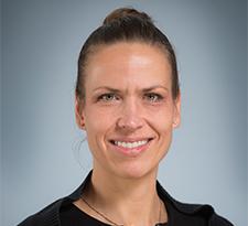 Emma Lalinder