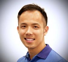 Calvyn Pang
