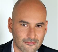 Mario Cerna