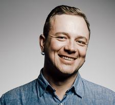 Mikko Mäkitalo