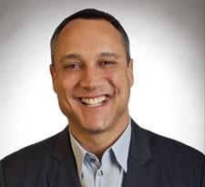 Rob Kaplan