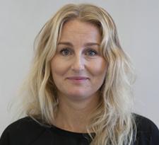 Mariella Abrahamsson