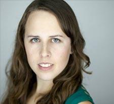 Stephanie Coon