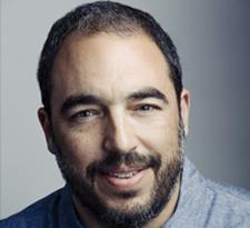 Michael Azzolino