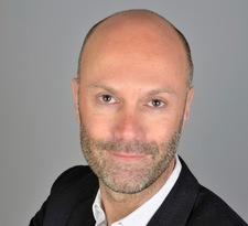 Vincent Baylaucq