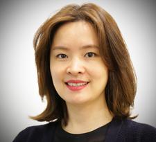 Sarah Chu