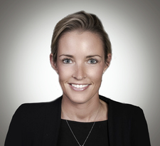 Laura Sierakowski