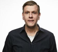 Martin Åqvist