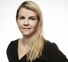 Eva Boholm