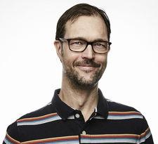 Jesper Ingerlund