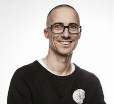 Erik Wiklund