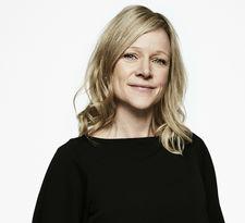 Linda Adamsson