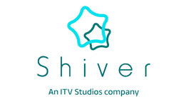 Shiver, the factual division of ITV Studios UK, has created Utterly Outrageous