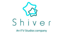 Shiver Explores Hot Tub Britain For ITV