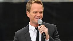 Neil Patrick Harris to Host New NBC Variety Series from ITV Studios America