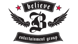 Thumbnail_lead_image_believe_logo_cropped