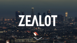 ITV INVESTS IN US DIGITAL CONTENT BUSINESS, ZEALOT NETWORKS