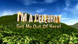 ITV Studios Takes I'm A Celebrity… Get Me Out Of Here! To Denmark and Romania