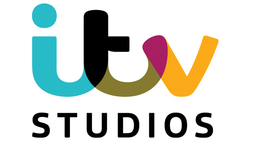 ​ITV acquires The Voice creator Talpa Media