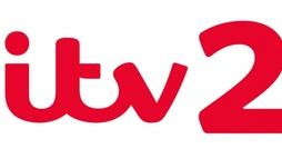 Caroline Flack to front new look Love Island on ITV2