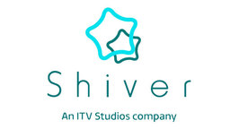 Shiver to explore Real Stories With Ranvir Singh for ITV